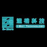 logo-ibot